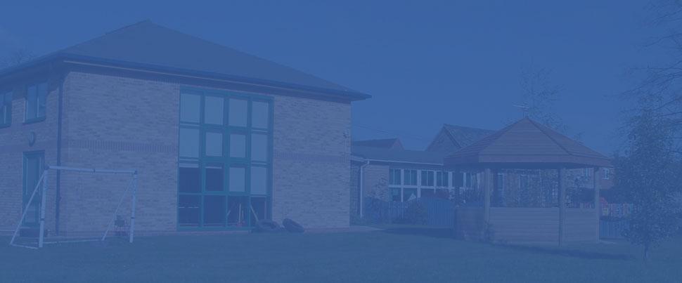 Pendock CE Primary Newsletter #1