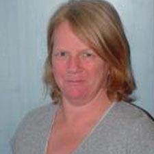 Mrs Howells