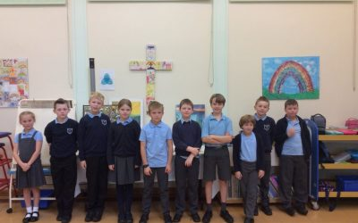 New School Council